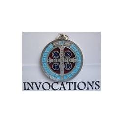 Les Invocations