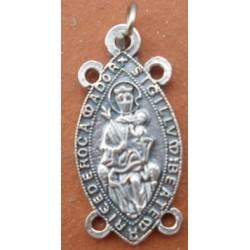 Sainte Dame de Rocamadour