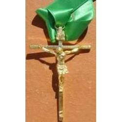 Croix du Christ
