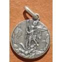 Médaille de l'Archange Michel