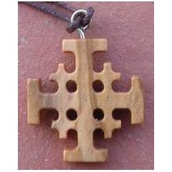 Croix de la Béatitude