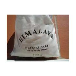 Sel de l'Hymalaya