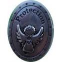 Larme d'Ange PROTECTION