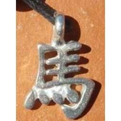 Zodiaque chinois Cheval