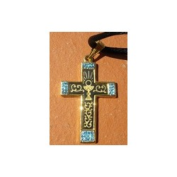 Croix du CALICE